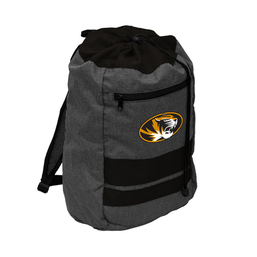 University of Missouri Journey Backsack