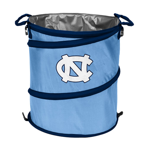 University of North Carolina Collapsible 3-in-1