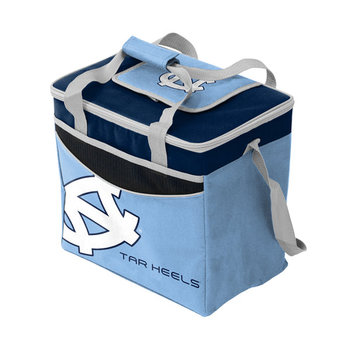 University of North Carolina 36 Can Mavrik Cooler