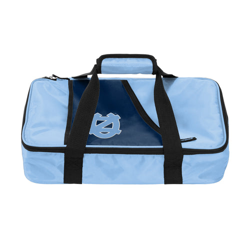 University of North Carolina Casserole Caddy
