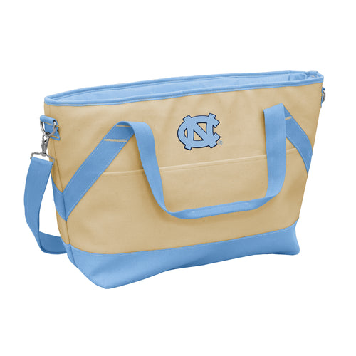 University of North Carolina Brentwood Cooler Tote