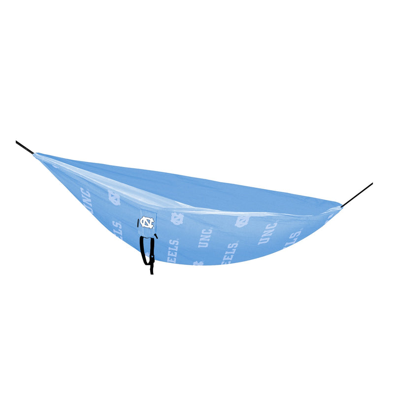 University of North Carolina Bag Hammock