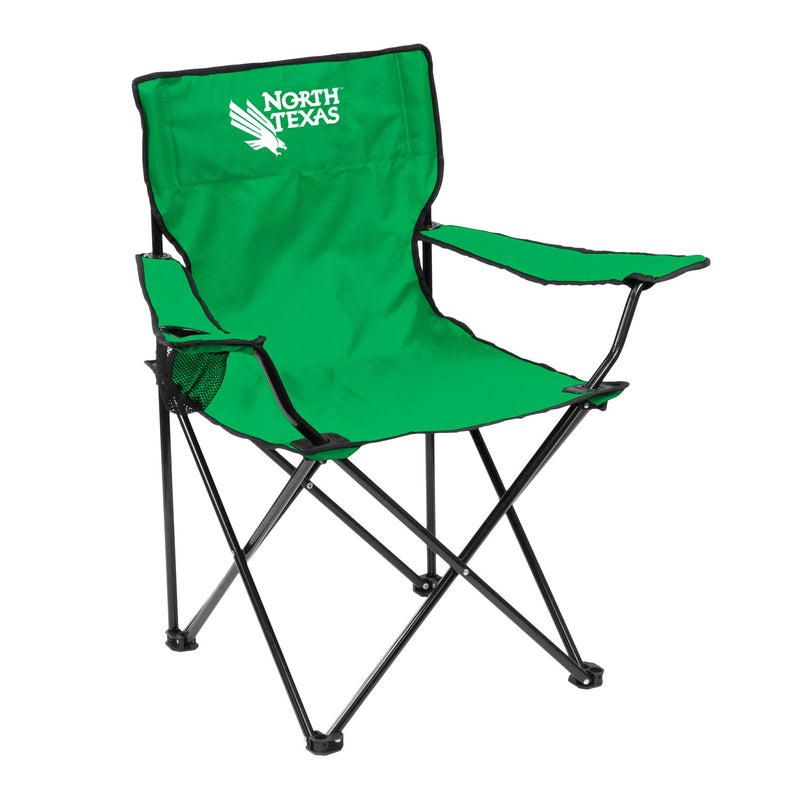 University of North Texas Quad Chair
