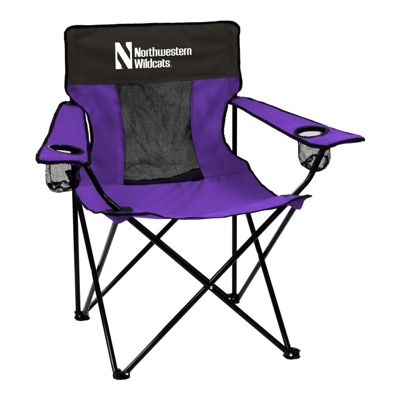 Northwestern University Elite Chair