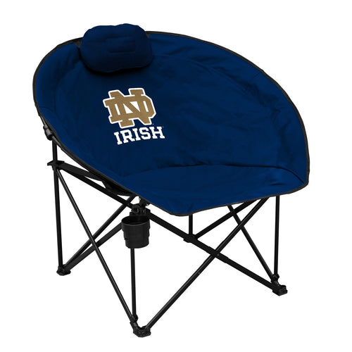 University of Notre Dame Squad Chair