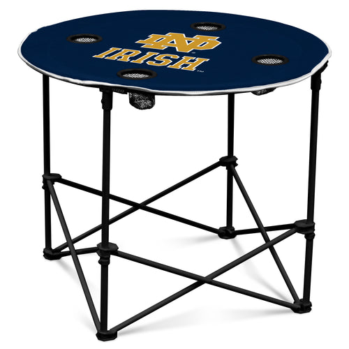University of Notre Dame Round Table