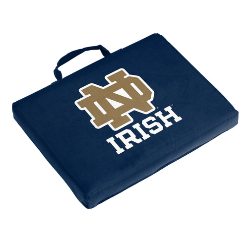 University of Notre Dame Bleacher Cushion
