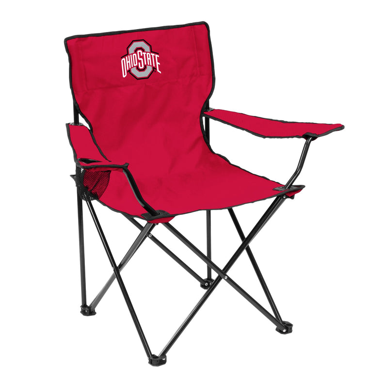 Ohio State University Quad Chair