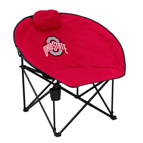 Ohio State University Squad Chair