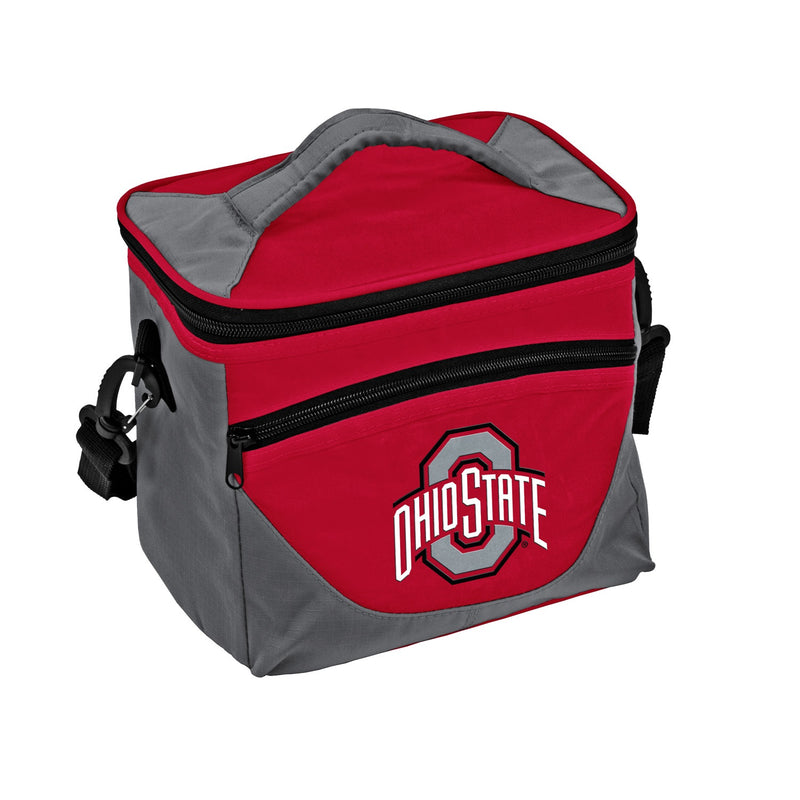 Ohio State University Halftime Lunch Cooler
