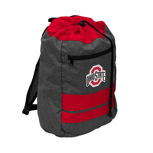 Ohio State University Journey Backsack