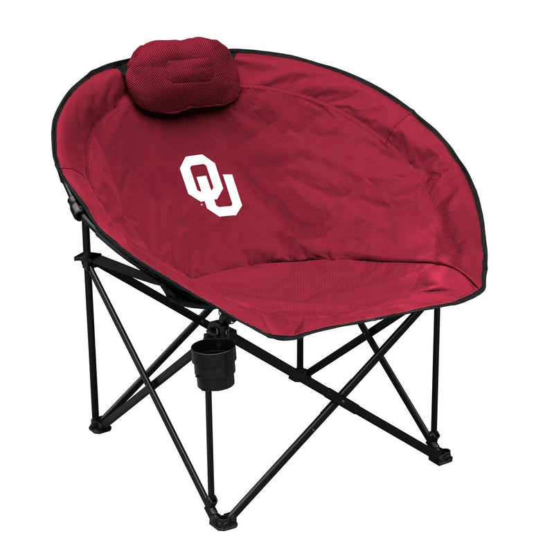 University of Oklahoma Squad Chair