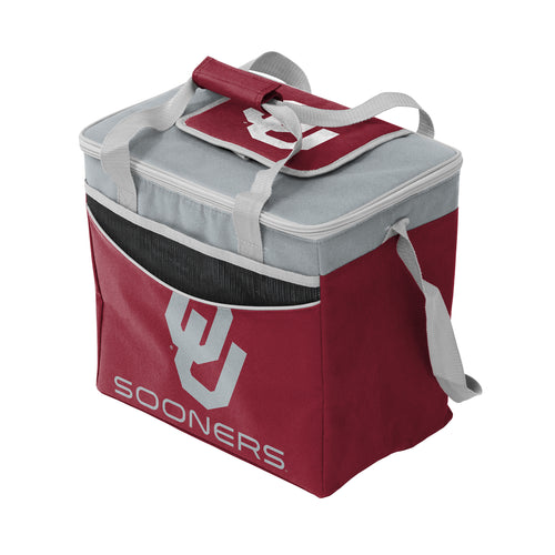University of Oklahoma 36 Can Mavrik Cooler