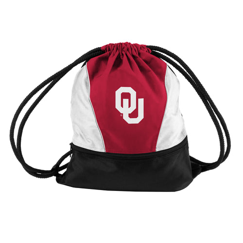 University Of Oklahoma Sprint Pack