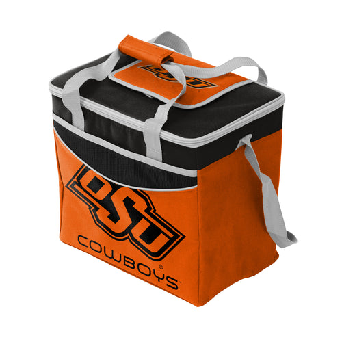 Oklahoma State University 36 Can Mavrik Cooler