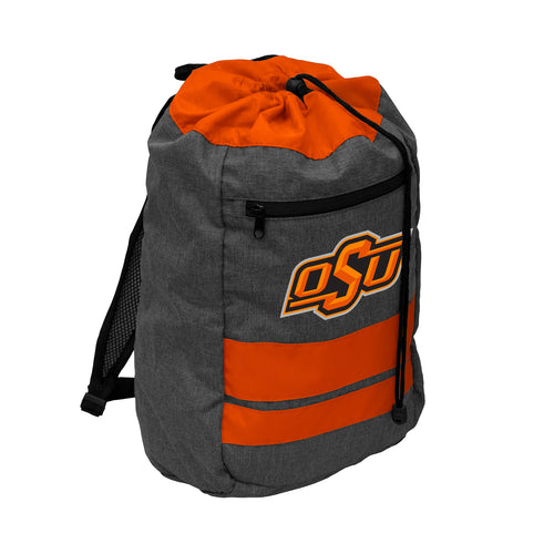 Oklahoma State University Journey Backsack