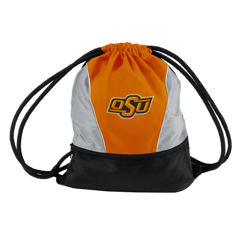 Oklahoma State University Sprint Pack