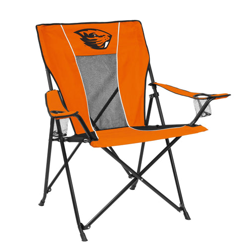 Oregon State University Game Time Chair