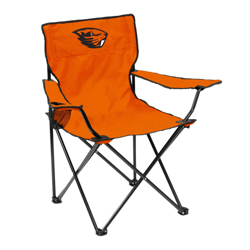 Oregon State University Quad Chair