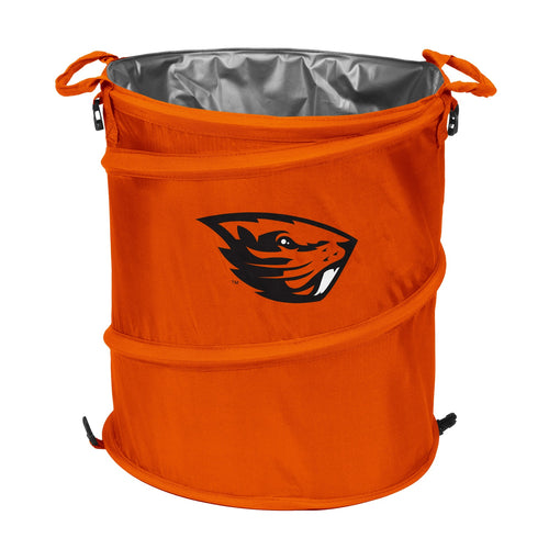 Oregon State University Collapsible 3-in-1