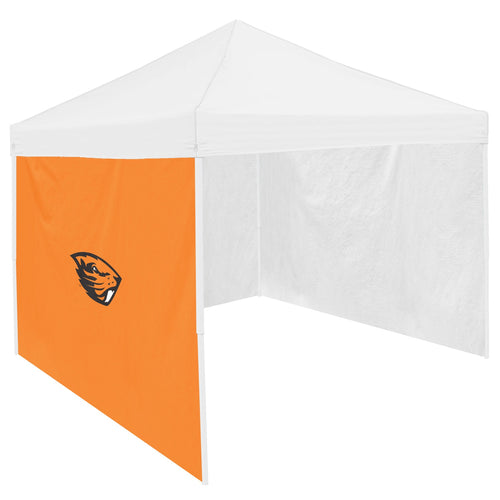 Oregon State University 9 x 9 Tent Side Panels