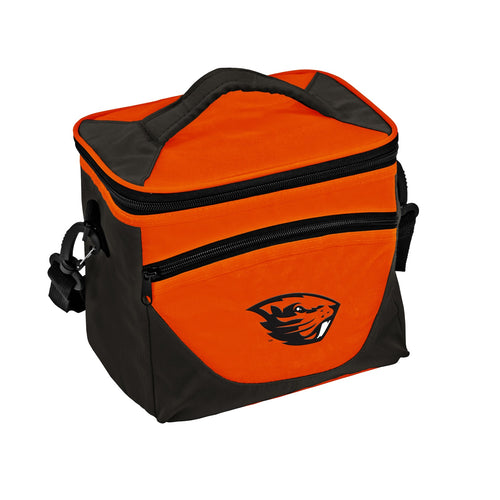 Oregon State University Halftime Lunch Cooler