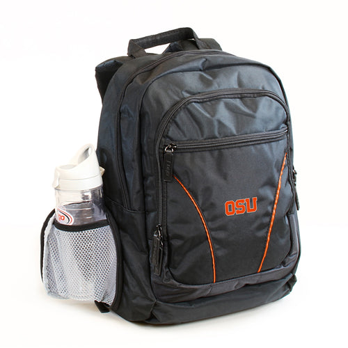Oregon State University Beavers Stealth Backpack