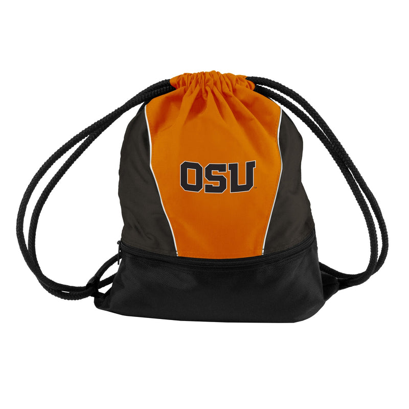 Oregon State University Sprint Pack