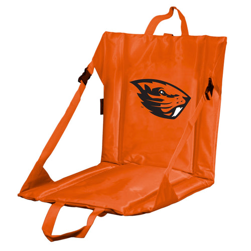 Oregon State University Beavers Stadium Seat