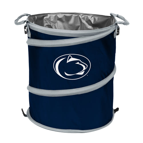 Penn State University Collapsible 3-in-1
