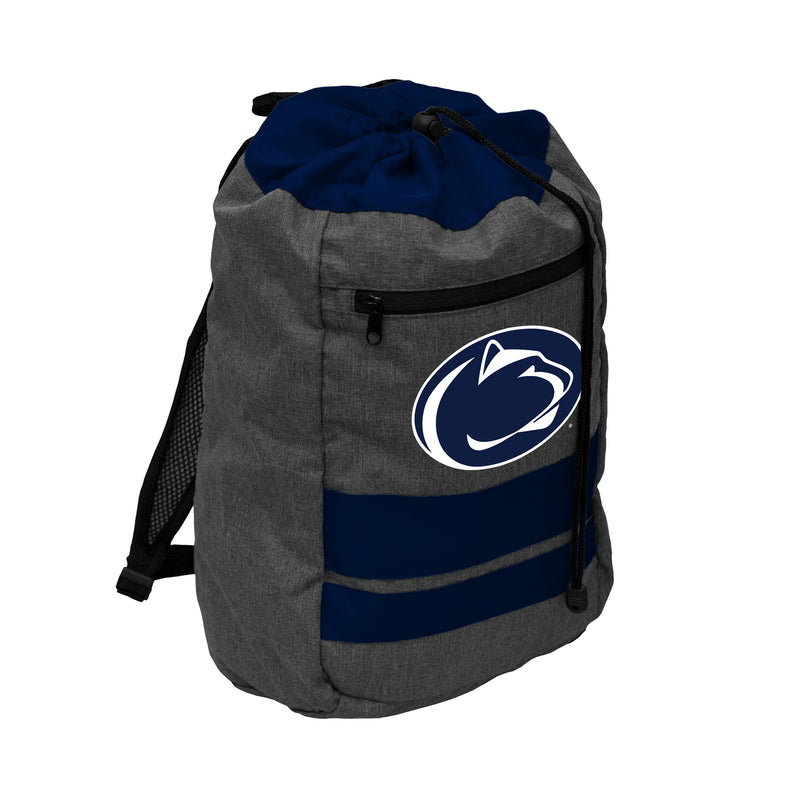 Penn State University Journey Backsack