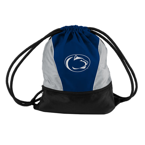 Penn State University Sprint Pack