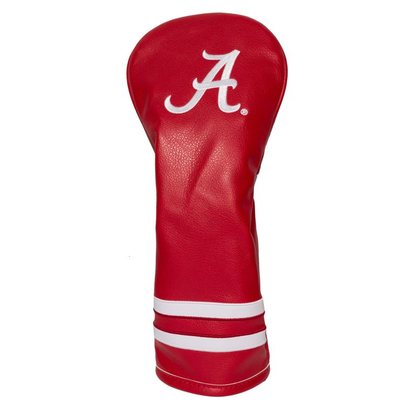 University of Alabama Vintage Fairway Headcover