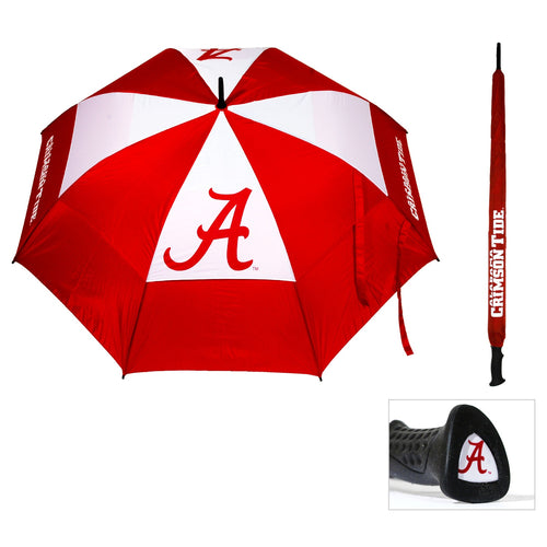 University of Alabama Deluxe Umbrella