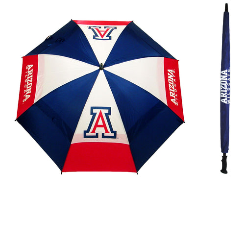 University of Arizona Deluxe Umbrella