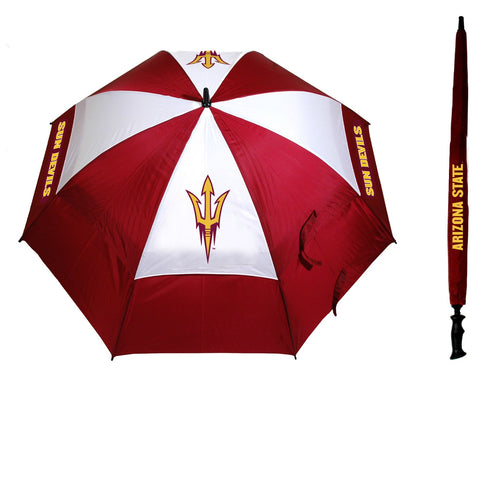 Arizona State University Deluxe Umbrella