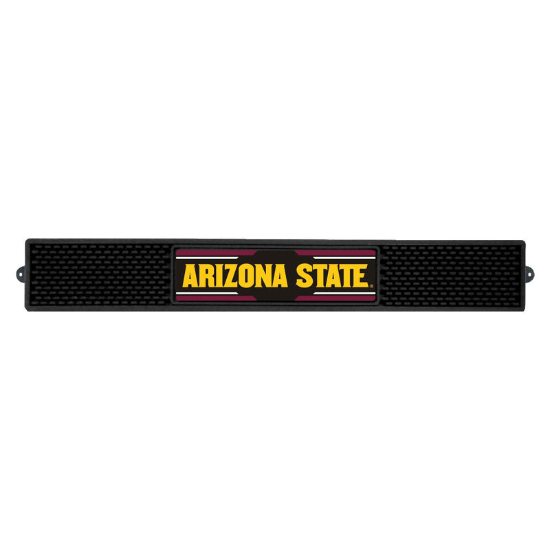 Arizona State University Drink Mat