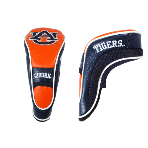Auburn University Hybrid Headcover
