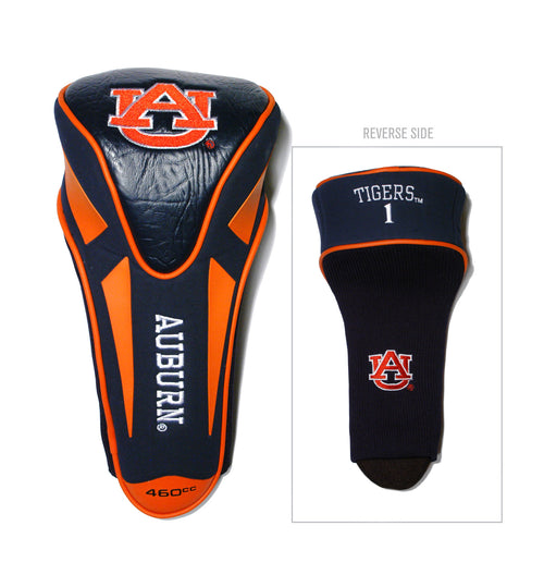 Auburn University APEX Headcover
