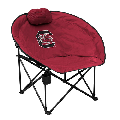 University of South Carolina Squad Chair