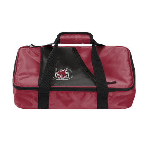 University of South Carolina Casserole Caddy