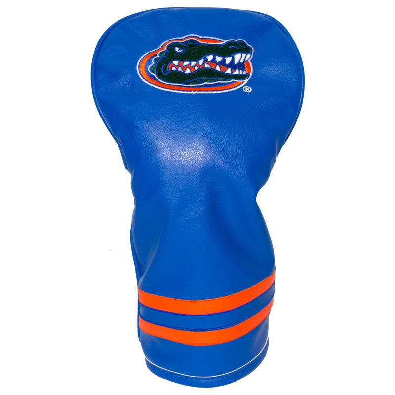 University of Florida Vintage Driver Headcover
