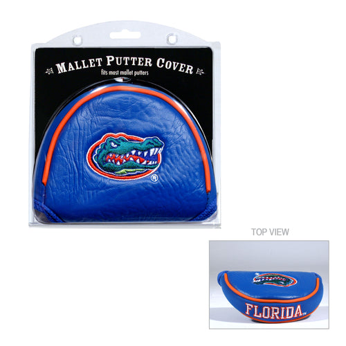 University of Florida Mallet Putter Cover