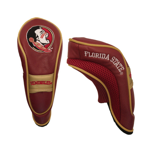 Florida State University Hybrid Headcover