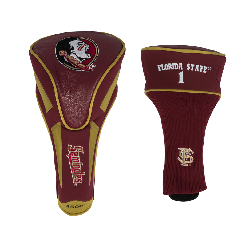 Florida State University APEX Headcover