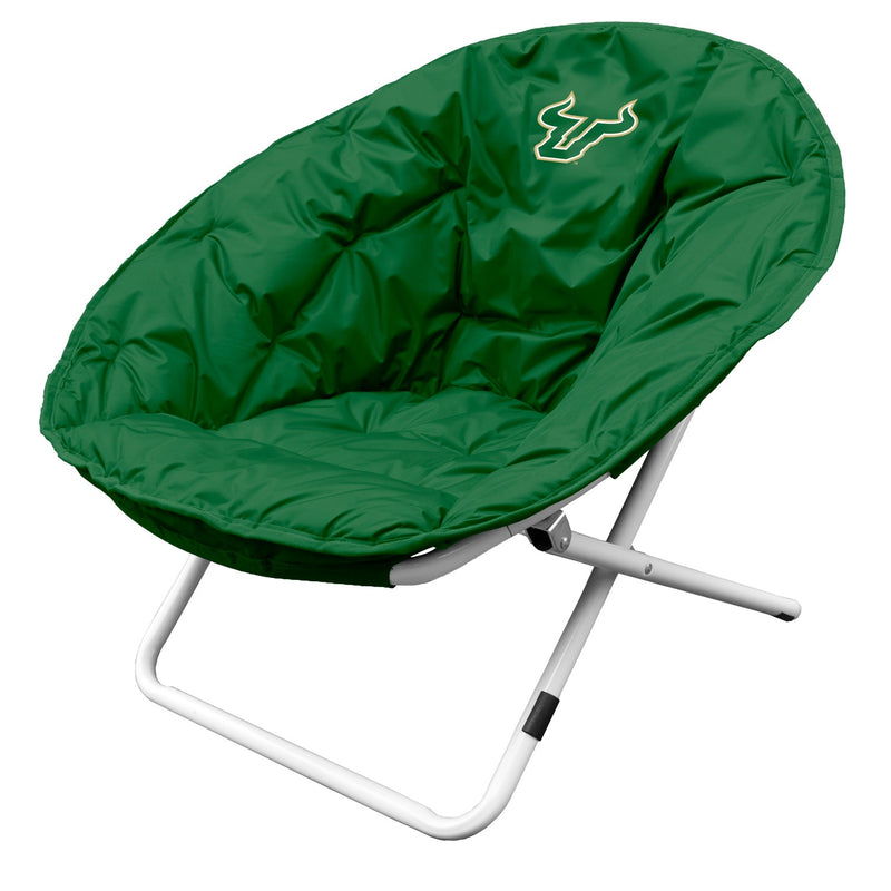 University of South Florida Sphere Chair