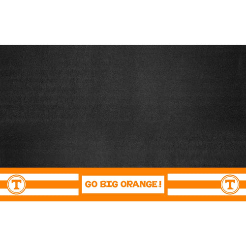 University of Tennessee Southern Style Vinyl Grill Mat