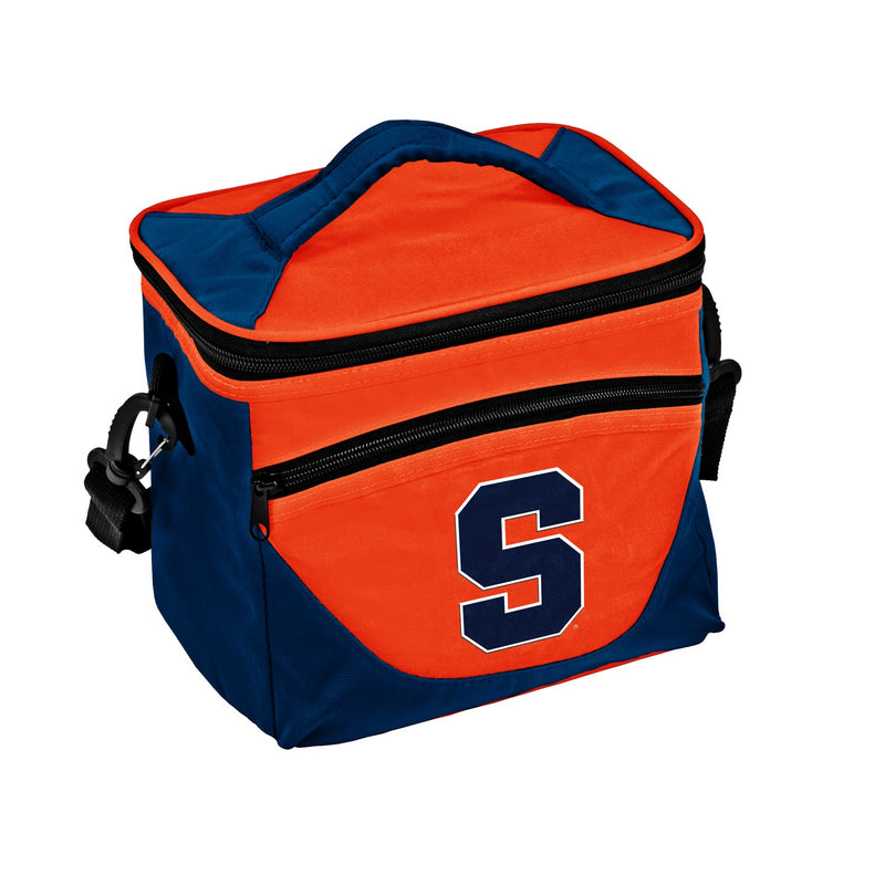 Syracuse University Halftime Lunch Cooler