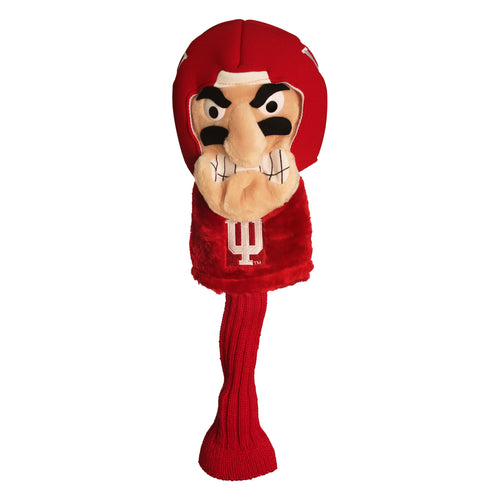 Indiana University Mascot Headcover