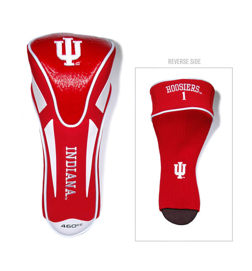 Indiana University APEX Headcover